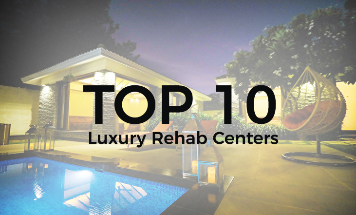 top-10-luxury-rehab-centers-in-india