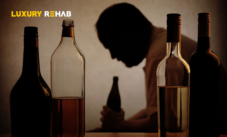 drugs-and-alcohol-de-addiction-in-india